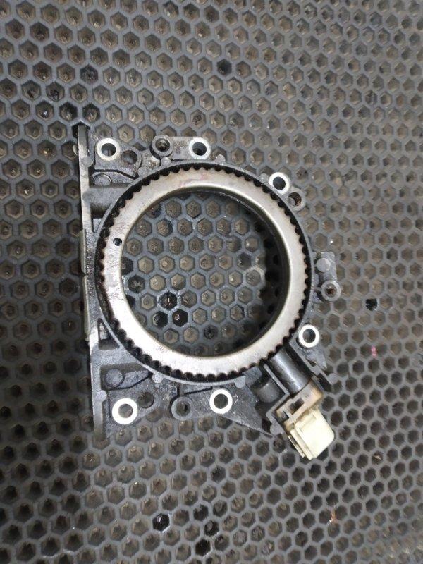 Датчик коленвала Volkswagen Polo CFN 2011 (б/у)
