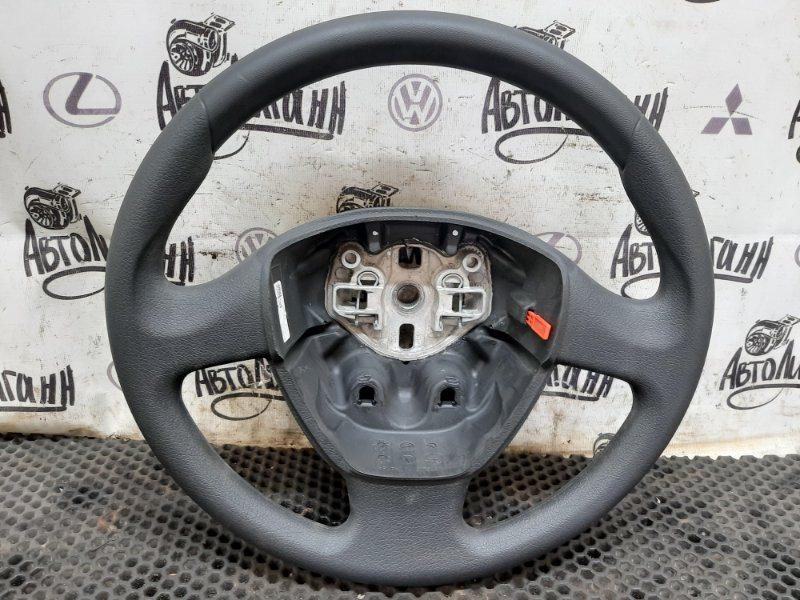 Руль Datsun On-Do 11186 2017 (б/у)