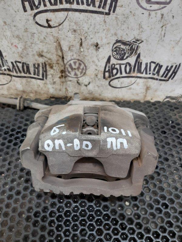 Суппорт Datsun On-Do 11186 2017 передний правый (б/у)