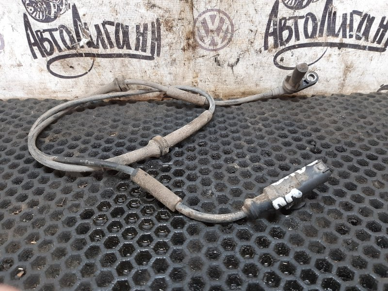 Датчик abs Datsun On-Do 11186 2017 передний правый (б/у)
