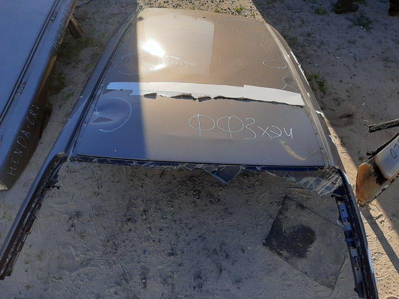 Крыша Ford Focus 3 ХЕТЧБЕК (б/у)