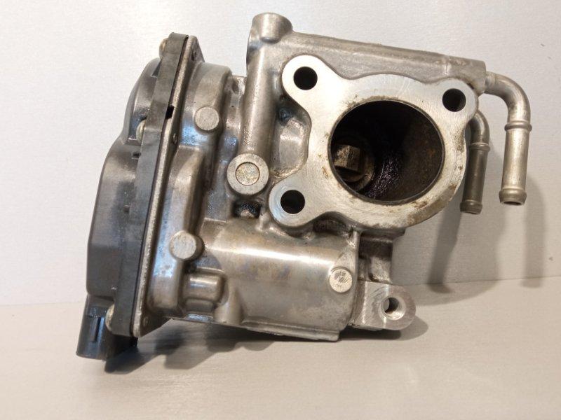 Клапан егр Toyota Rav 4 Ca 40 2ADFHV 2013 (б/у)