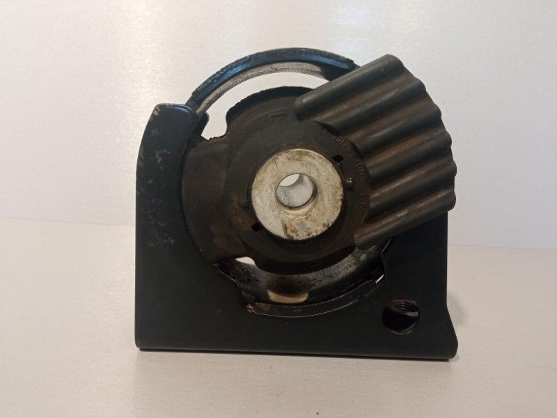 Подушка двигателя Toyota Rav 4 Ca 40 2ADFHV 2013 передняя (б/у)