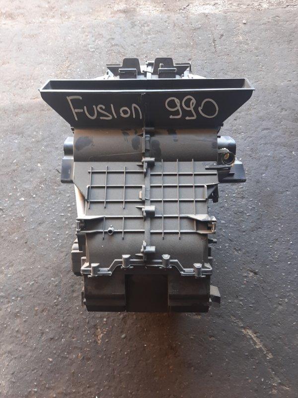Корпус печки Ford Fusion FXJA 2008 (б/у)