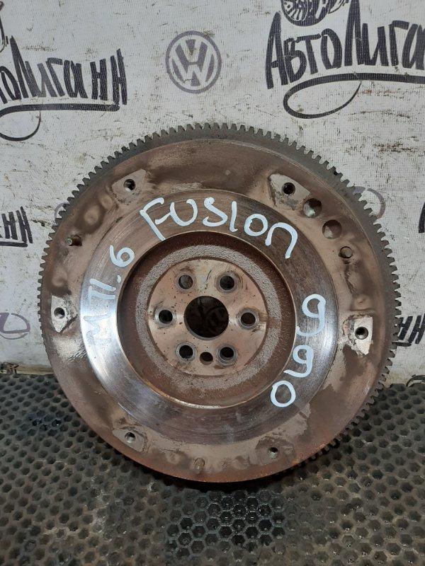 Маховик Ford Fusion FXJA 2008 (б/у)