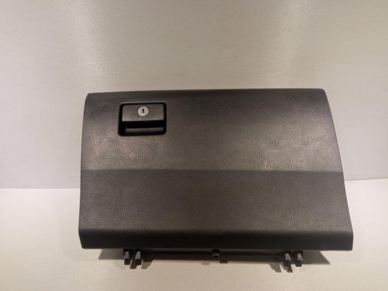 Бардачок Toyota Rav 4 Ca 40 2ADFHV 2013 (б/у)