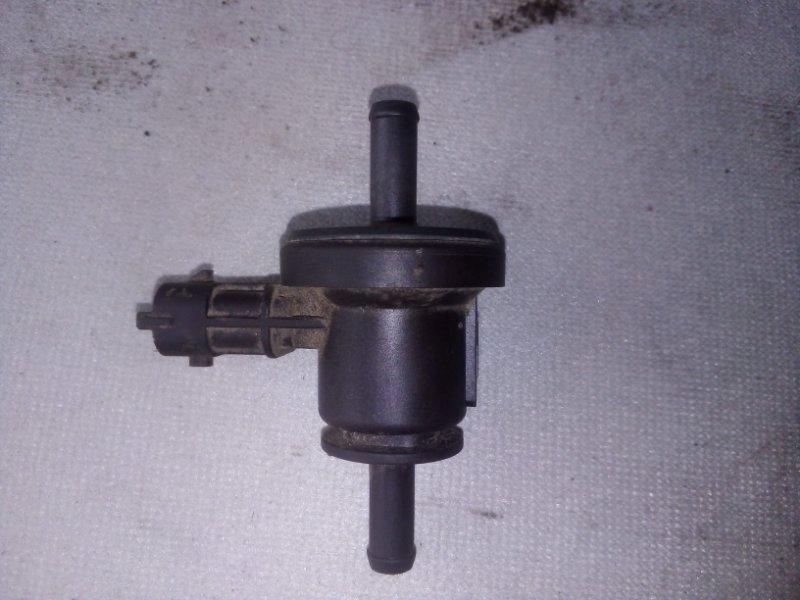 Электромагнитный клапан Kia Rio 2 1.4 2010 (б/у)