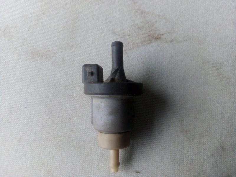 Электромагнитный клапан Chevrolet Aveo T 250 2006 (б/у)