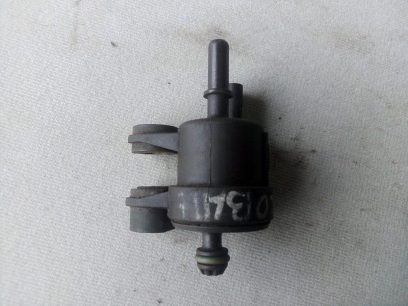 Электромагнитный клапан Chevrolet Cobalt 1.5 2013 (б/у)