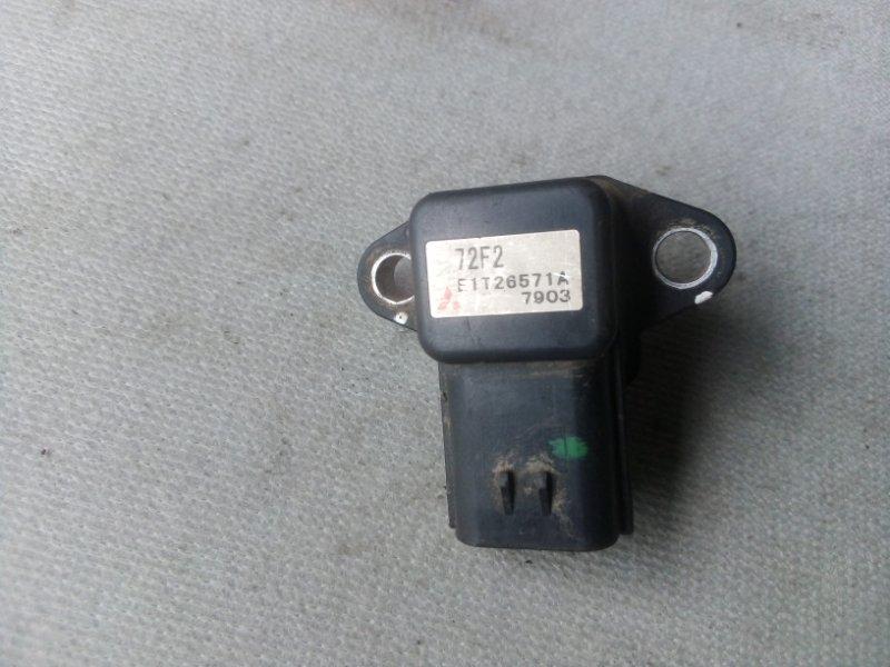 Датчик абсолютного давления Suzuki Grand Vitara (б/у)