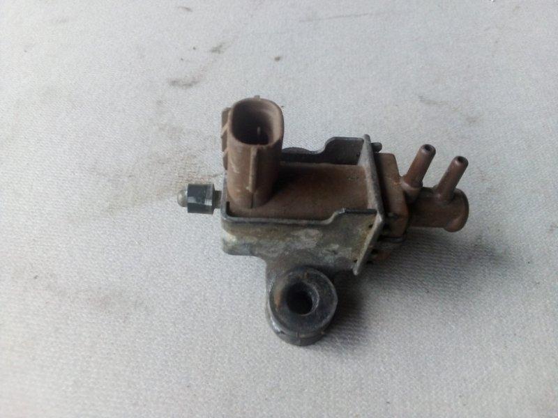 Электромагнитный клапан Toyota Land Cruiser 100 4.7 2006 (б/у)