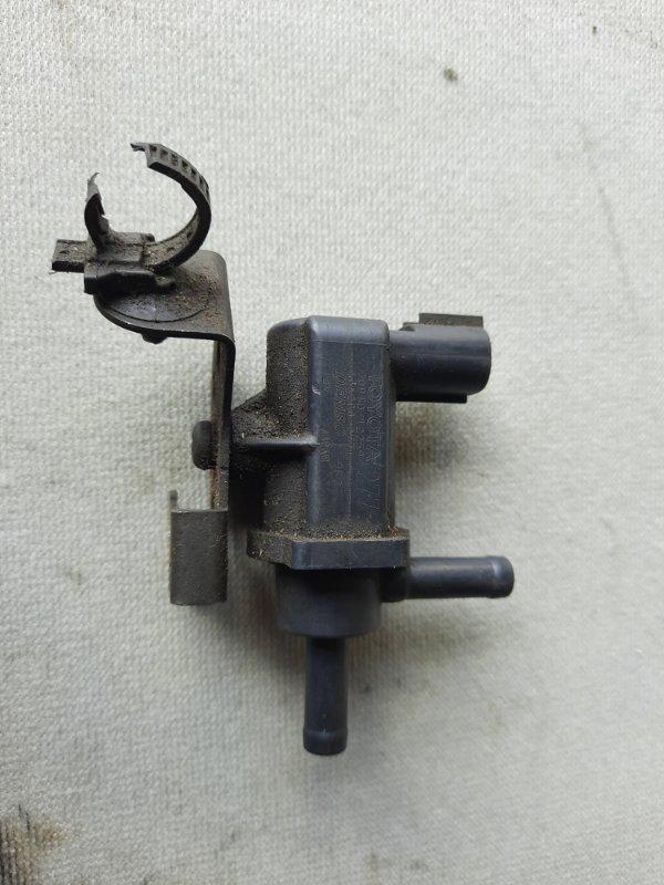 Электромагнитный клапан Toyota Rav 4 Xa 20 2.0 2005 (б/у)