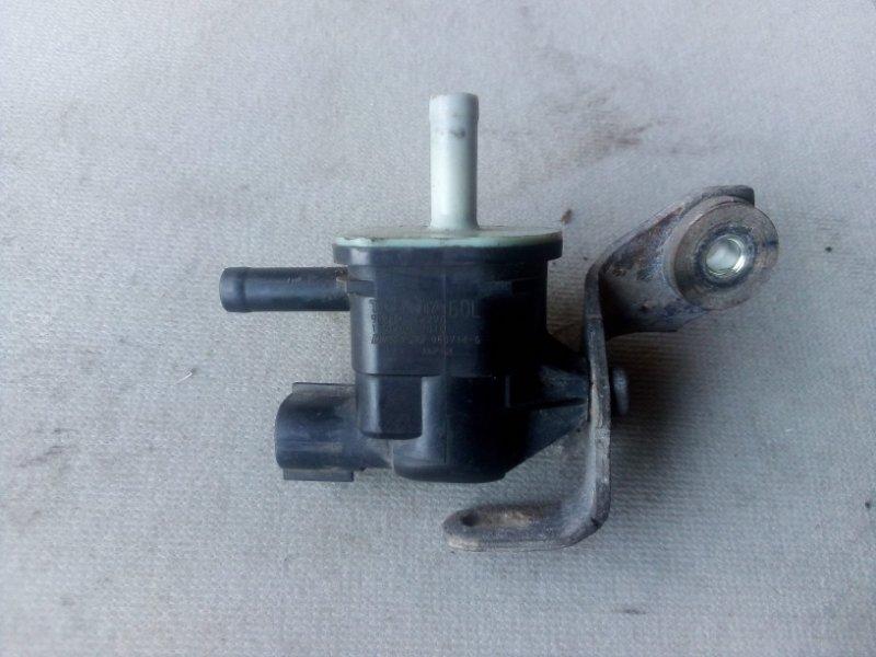 Датчик абсолютного давления Toyota Corolla 150 1.6 2010 (б/у)