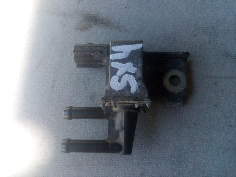 Электромагнитный клапан Suzuki Sx 4 1.6 2005 (б/у)
