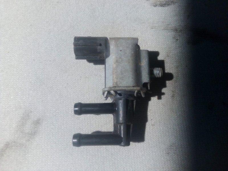 Электромагнитный клапан Suzuki Grand Vitara (б/у)