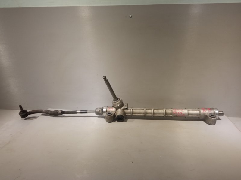 Рулевая рейка Geely Atlas JLD-4G24 2020 (б/у)