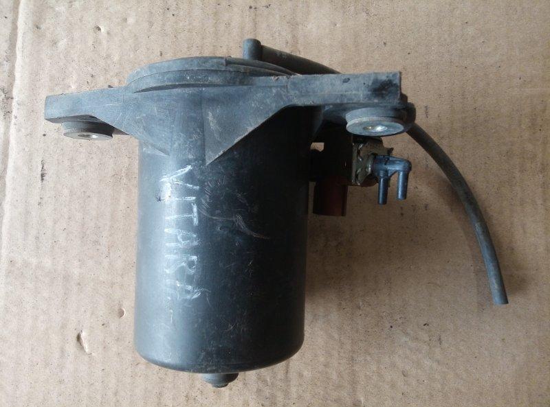 Абсорбер топливный Suzuki Grand Vitara (б/у)