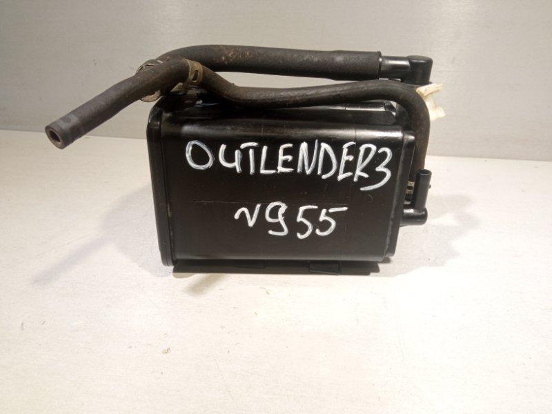 Абсорбер топливный Mitsubishi Outlander 3 4B11 2013 (б/у)