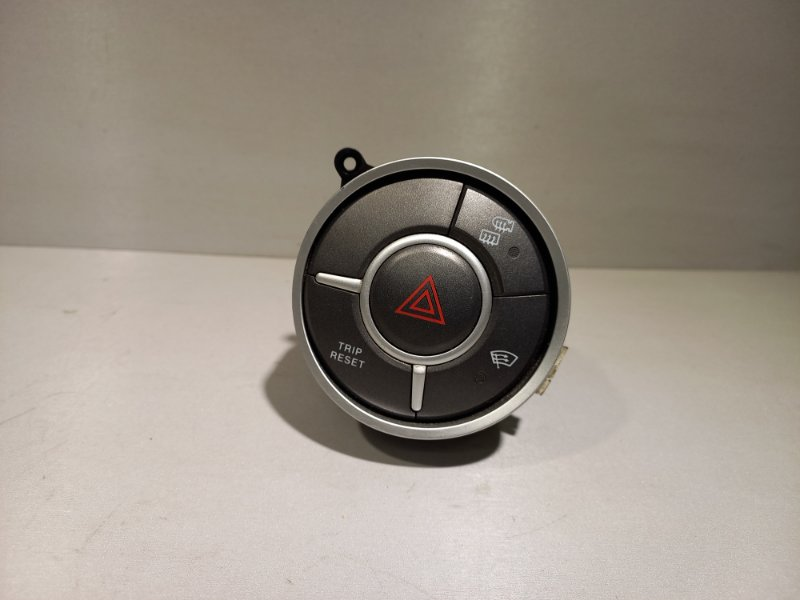 Кнопки прочие Ssang Yong Kyron D20DT 2011 (б/у)