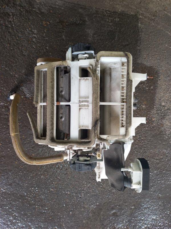 Корпус печки Suzuki Liana 2007г (б/у)
