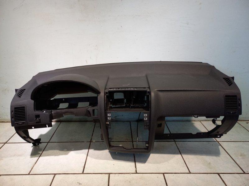 Торпеда Hyundai Getz G4HG 2007 (б/у)
