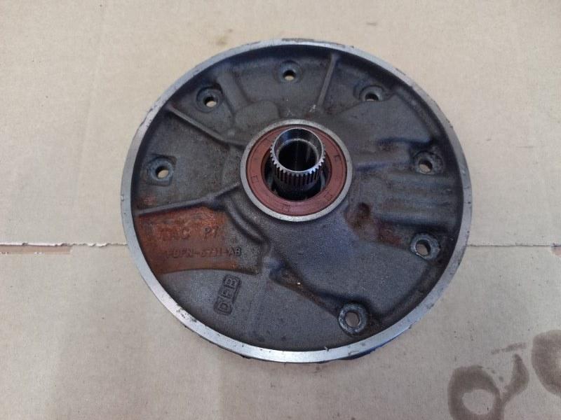 Маслонасос акпп Ford Focus 2 2.0 2010 (б/у)