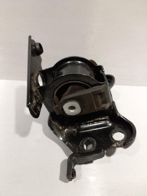 Подушка двигателя Toyota Rav 4 Ca 40 2AR-FE 2016 левая (б/у)