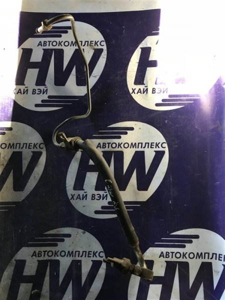 Шланг гидроусилителя Mitsubishi Legnum EA1W 4G93 (б/у)