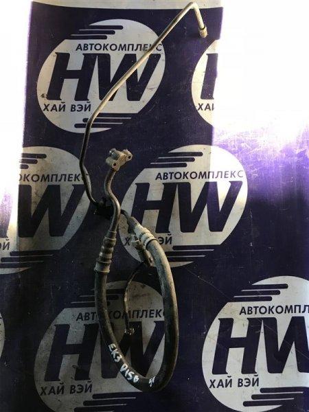 Шланг гидроусилителя Honda Civic Ferio EK3 D15B 1997 (б/у)