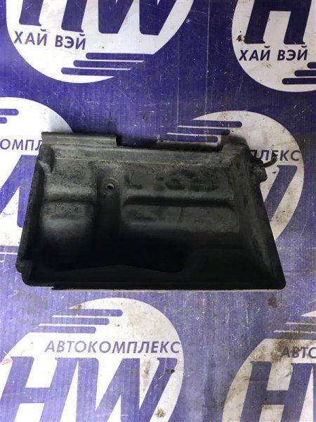 Подставка под аккумулятор Toyota Mark Ii GX115 1G (б/у)
