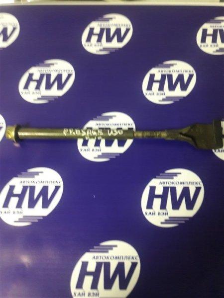 Болт крепления запаски Nissan Presage HU30 VQ30DE 1999 (б/у)