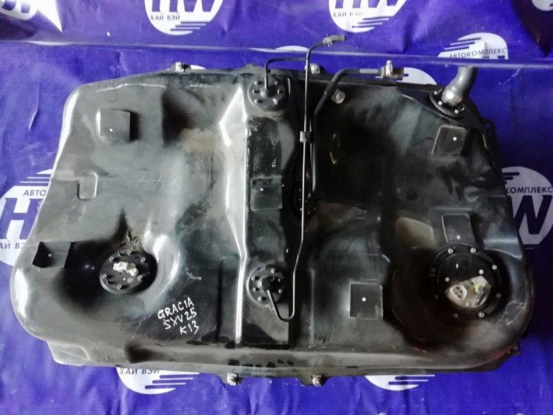 Бензобак Toyota Camry Gracia SXV25 5S (б/у)