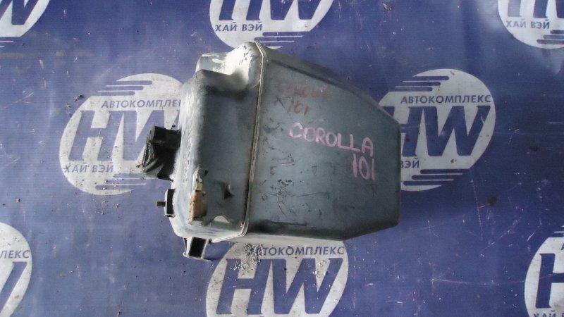 Бачок влагоудалителя Toyota Corolla AE100 5A (б/у)