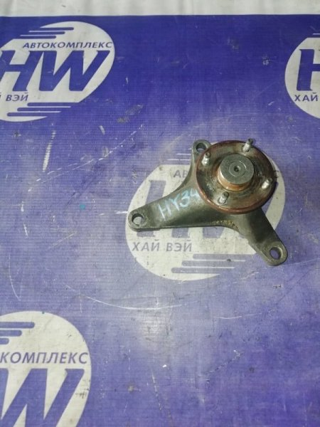 Помпа Nissan Cedric HY34 VQ30 (б/у)