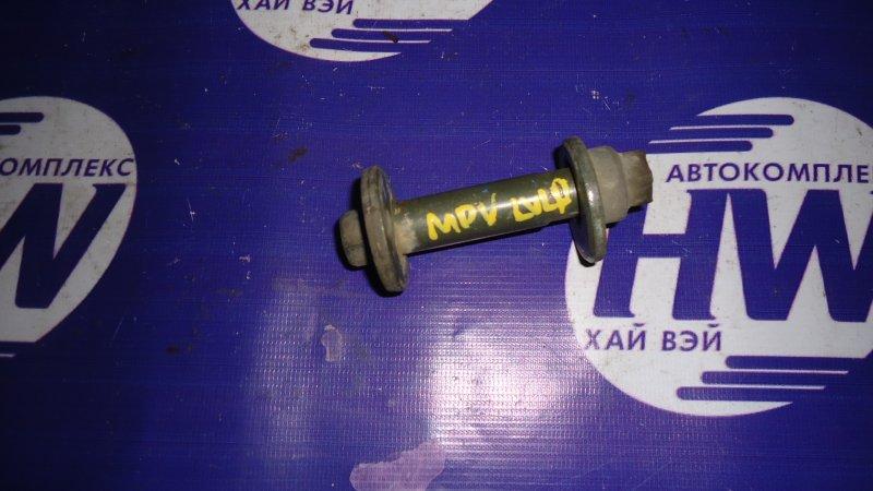 Эксцентрики Mazda Mpv LVLR WLT 1997 (б/у)