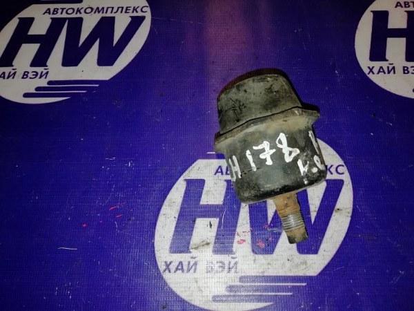 Отбойник Toyota Hiace LH178 5L (б/у)