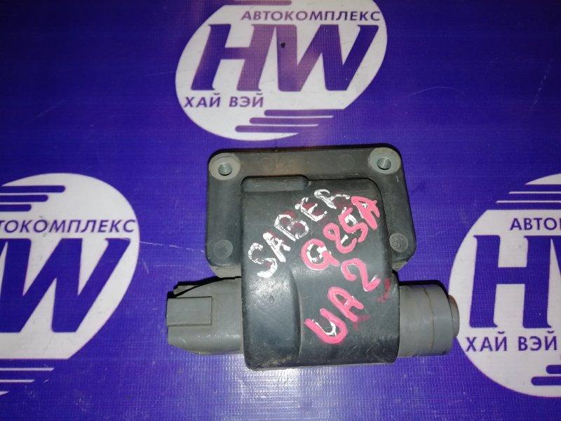Катушка зажигания Honda Saber UA2 G25A (б/у)