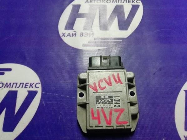 Коммутатор Toyota Windom VCV11 4VZ (б/у)
