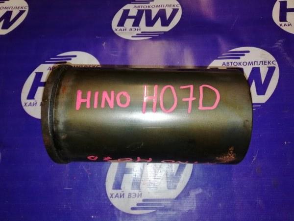 Гильза Hino Ranger FD3 H07D 1994 (б/у)