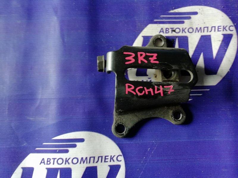 Натяжитель ролика Toyota Hiace Regius RCH47 3RZ 2001 (б/у)