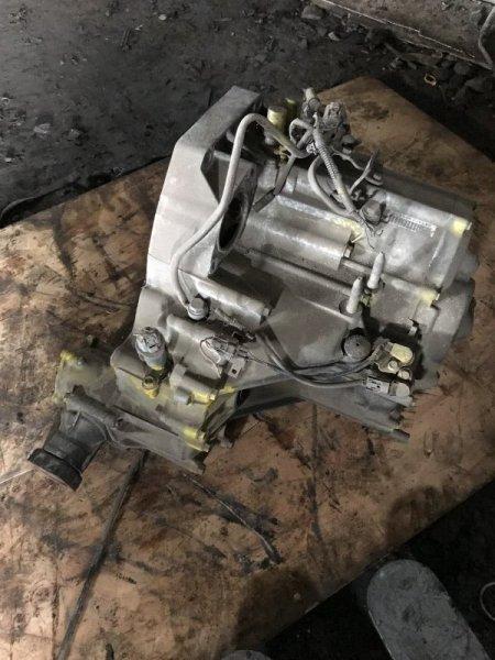 Автомат Honda Orthia EL3 B20B (б/у)