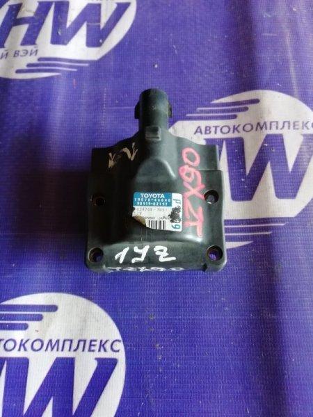 Катушка зажигания Toyota Mark Ii JZX90 1JZ 1994 (б/у)