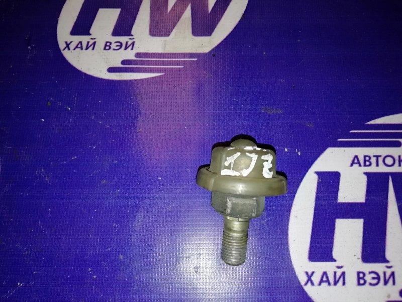Клапан обратный Toyota Mark Ii JZX100 1JZ (б/у)