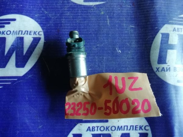 Форсунка Toyota Aristo UZS143 1UZ 1995 (б/у)