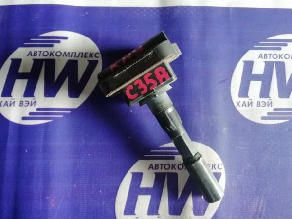 Катушка зажигания Honda Legend KA9 C35A 1999 (б/у)