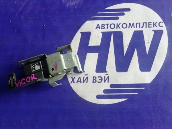 Ручка открытия багажника Honda Vigor CC2 G25A (б/у)