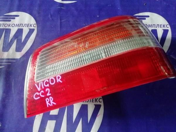 Стоп Honda Vigor CC2 G25A правый (б/у)