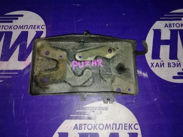 Подставка под аккумулятор Nissan Pulsar FN15 GA15 (б/у)