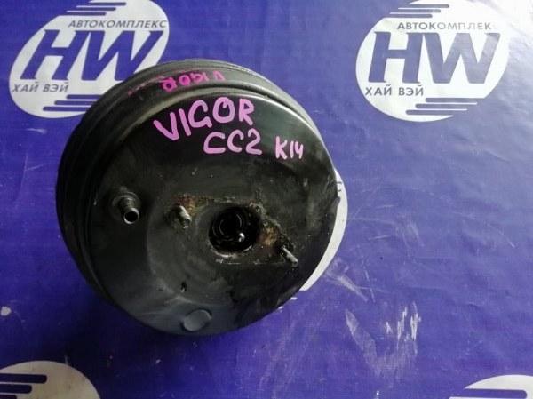 Вакумник тормозной Honda Vigor CC2 G25A (б/у)