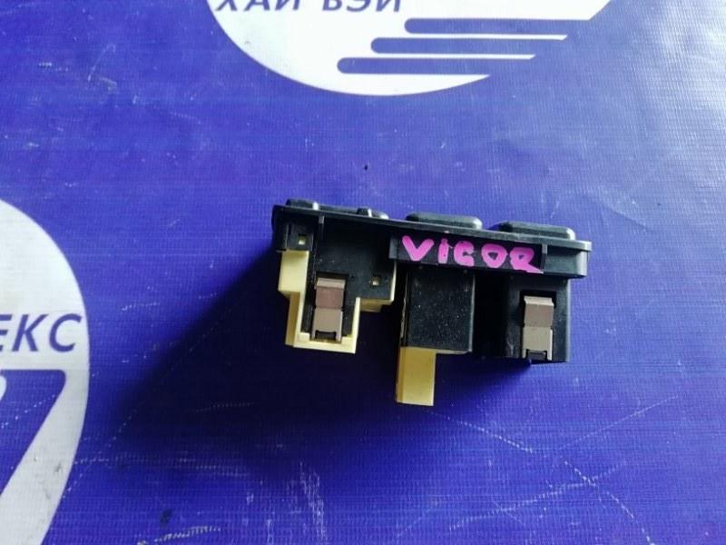 Блок управления зеркалами Honda Vigor CC2 G25A (б/у)